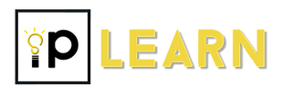 IP Learn Logo.png