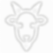 whitegoat-vector-face-3.png