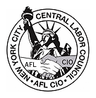 nyc-clc-logo-2021-2.png