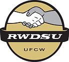 rwdsu-logo.jpg