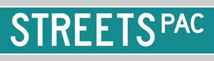 StreetsPAC Logo Long.png