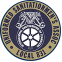 sanitation.png