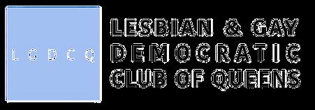 LGDCQ_Logo_Long-removebg-preview.png