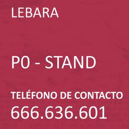 LEBARA-ESP.png
