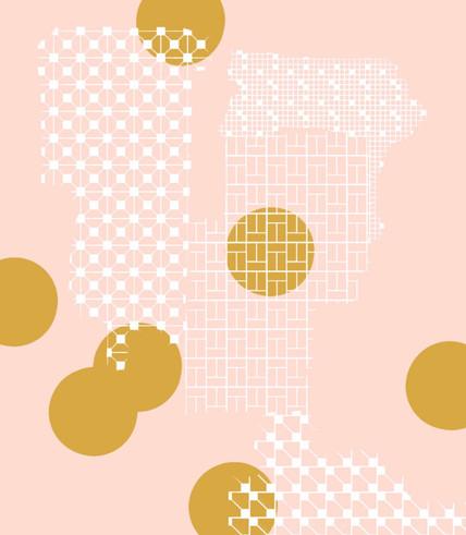 HK patterns
