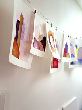Temporary Exhibition