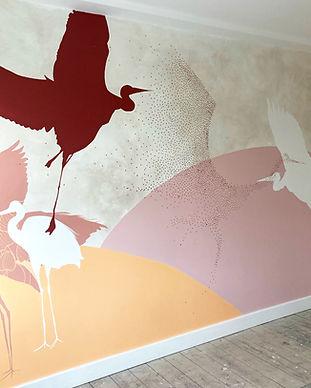 murals-assia_bennani_cranebirds.jpeg