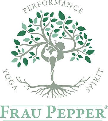 Frau-Pepper-Logo.jpg
