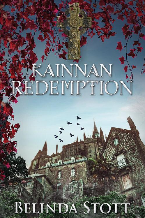 Kainnan: Redemption