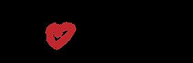 Soulmates logo.png
