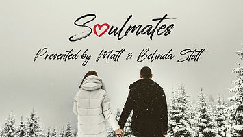 Soulmates Slide.jpg