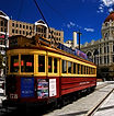christchurch_tramway_edited.jpg