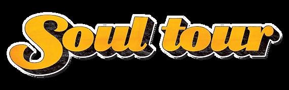 soul-tour-logo2.png