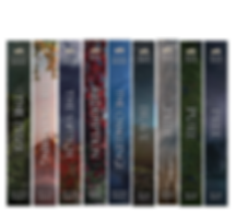 all kainnan spines.png