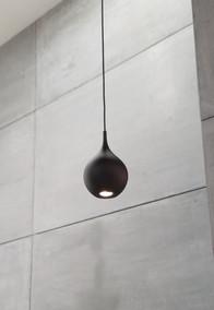 Pendant light - interior lighting