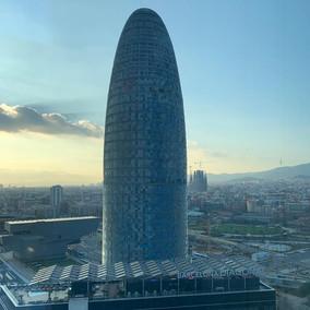 barcelona .jpg