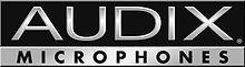 Audix Logo.jpg