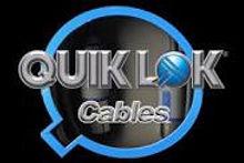 Quiklok Cables Logo.jpg