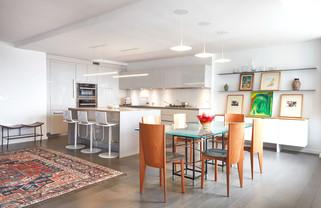 Modern Residential | Fort Lee