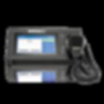 0026084_enterprise-wide-communication-sy