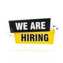 We are hiring1_edited.jpg