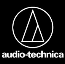 Audio Technica Logo_edited.jpg