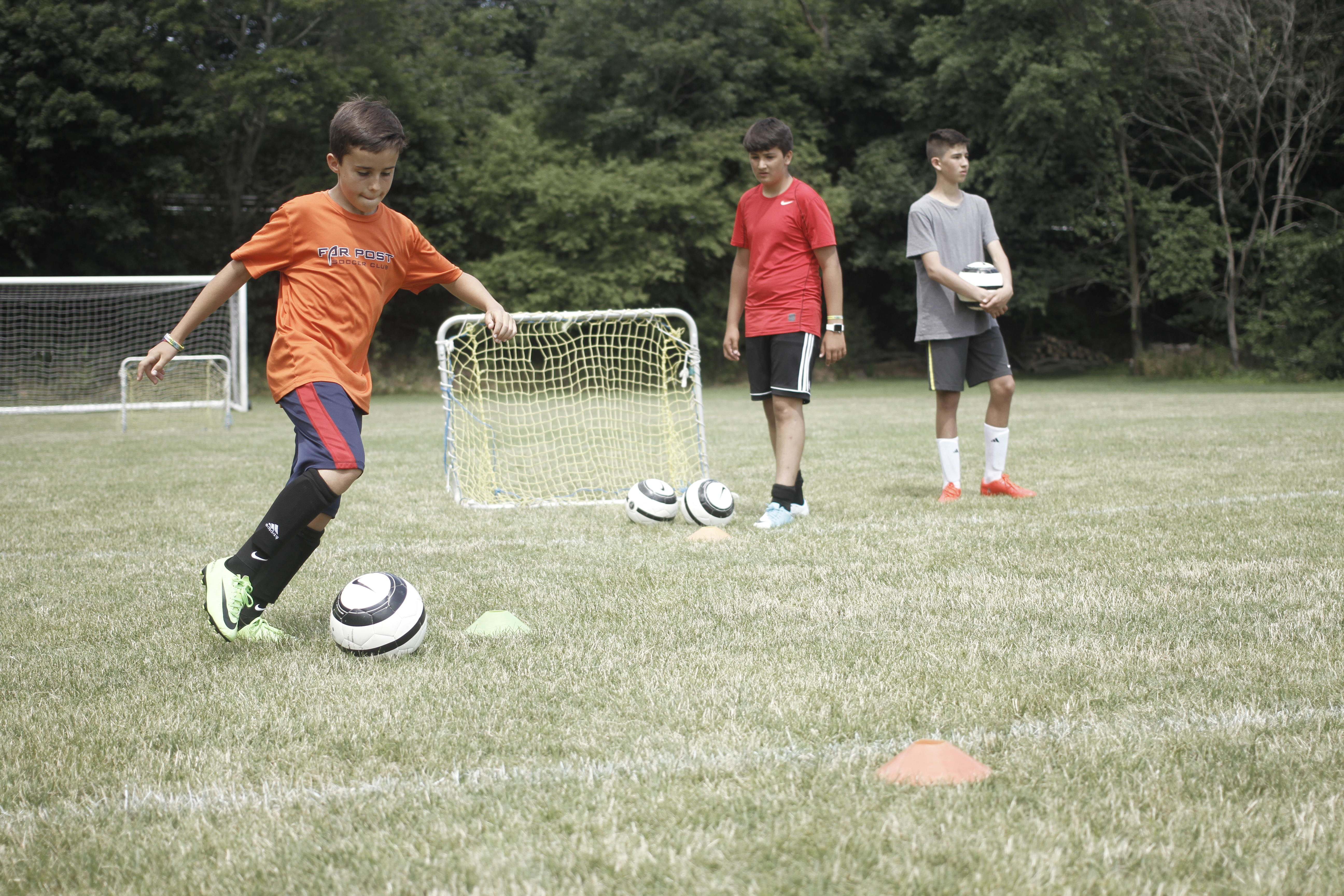 46ecd6069 Adidas Soccer Programs | MB Sports Camps