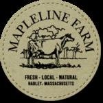 logo-mapleline-150x150.png