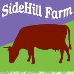 SideHill_logo12_2013-150x150.jpg