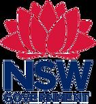 NSWGov_Waratah_Primary_RGB_edited.png