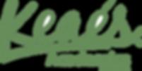 Logo-KeaesAcademics.png