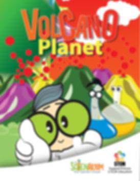 VolcanoPlanet-Cover.jpg