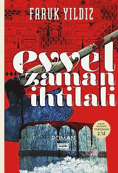 EVVE_ZAMAN_IHTILALI3_edited_edited.jpg
