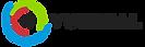 VueReal_ Logo.png