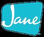 JANE_Logo_flat_color 88x75.png