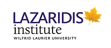 Lazaridis-Institute-logo-web.png