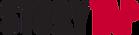 storytap logo.png
