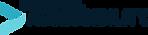 eA_Logo_RGB-sm.png