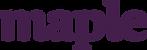 Maple-wordmark_purple-1.png