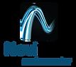 NoviFlow_Logo_Square_EN.png