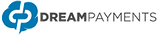 dreampayments-logo-icon-1.png