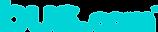 Bus.com_Logotype_cyan_nopadding.png