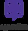 logo_agendize_RGB_vertical 08-41-02-512.