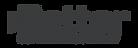 Better Software logo-dark.png