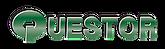 Questor logo.png