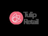tulip-retail.png