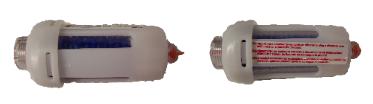 disposal inline filter.PNG