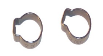 hose clamps.PNG
