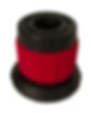 filter replacement coalescing.PNG
