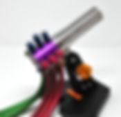 Ninja Gtt 064.JPG